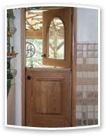 Image Wood Dutch Doors Vintage Doors Dutch Doors Yesteryears Vintage Doors