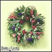 wreaths for front doorsOutdoor Wreaths  Floral Wreaths  Wreaths For Your Front Door