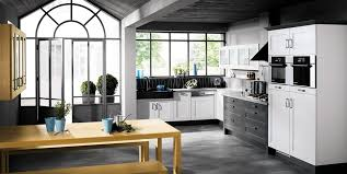 black and white kitchen design pictures. black and white kitchen cabinets design pictures d