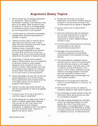 ideas of the reason for a longer recess unique persuasive essay on   reflection paper essay example of proposal also how to write easy ideas for a persuasive topics