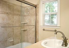 design for bathroom in small space. design bathrooms small space bathroom plans modern best model for in i