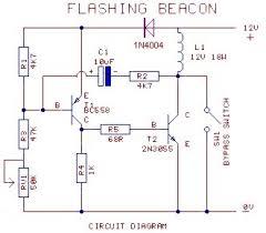beacon light wiring diagram beacon image wiring wiring diagram flashing beacon wiring discover your wiring on beacon light wiring diagram