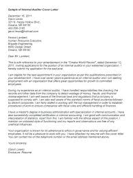 cover letter for a promotion sample cover letter promotion cover letter for internal promotion