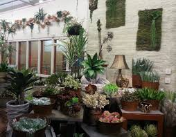 amazing sellection of whole silk flowers succulents florist supplies and wedding decor
