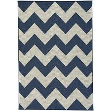 teal chevron rug finesse navy chevron rug teal chevron bath rug teal chevron rug chevron rug in blue