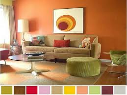 2014 color schemes for interior design. living room color schemes 2014 for interior design y