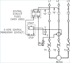 dol starter connection single phase motor control wiring diagram dol starter connection comfortable motor starter wiring diagrams 3 phase us 3 phase motor starter wiring dol starter connection wiring diagram
