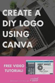 Make Your Own Flyers Online Free Inspirational Design Your Own Flyers Online Free How To Create A