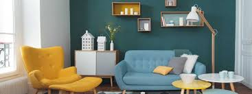 Home Decor Design Trends 2017 Home Decor Color Trends For Spring 100 According To Pantone 16