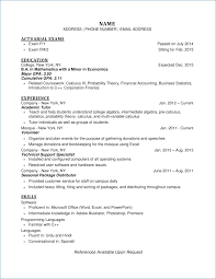 Include Gpa On Resume Igniteresumes Com