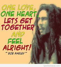 Bob Marley Love Quotes Unique Awesome Bob Marley Quotes Photos