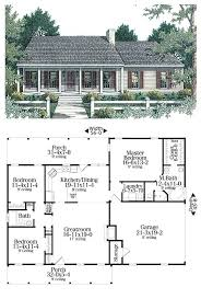 garage house plans bright inspiration one level house plans no basement awesome bright inspiration house plans