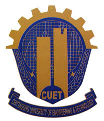 Image result for monogram of cuet