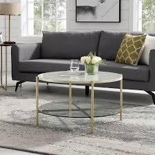 carrillo coffee table coffee table