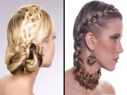 Hair Style For Long Thin Hair updos for long thin hair images women medium haircut 2310 by wearticles.com