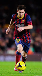 lionel messi hd wallpapers 33801