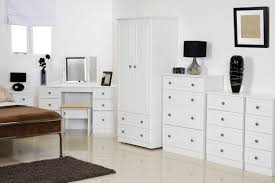 Ready Assembled White Bedroom Furniture Bedroom Furniture Crystal Carpets And Furniture