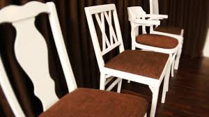 indoor dining room chair cushions. Stunning Decoration Indoor Dining Room Chair Cushions Kitchen Pads Pict For Style And Trend
