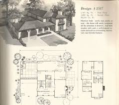 historic house plans. Gorgeous Old House Plans Best Of Free Historic And Pictures