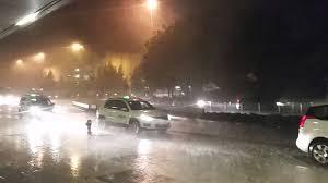 Resultado de imagen de tormenta ibiza