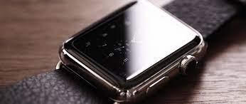 2560x1080 apple watch, wristwatch ...