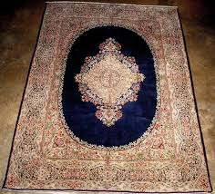 handmade oriental rug after 31 years serving atlanta curran is closing it s doors forever all s have been reduced