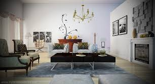 exclusive stunning white living rooms ideas black white living room yellow chandelier