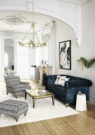 Beautiful Interior Design Living Room Classic 10 Insider Tips An Anthropologie Stylist Knows And To Ideas