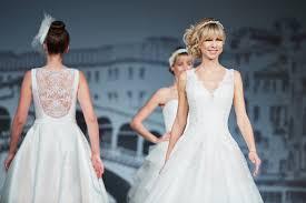 Antwort Auf All Eure Fragen Fest Und Hochzeitsmesse St Gallen