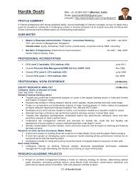 market research analyst job description market research analyst resume format marketing analyst resume market research analyst market research analyst resume sample