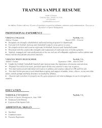 Teller Job Description For Resume Resume For Teller Job Banking Free