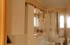 Bathroom Affordable Bathroom Remodel Ideas Bathroom Furniture - Remodeling a mobile home bathroom