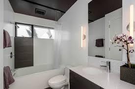 modern bathroom wall sconces. Modern Bathroom Wall Sconces H