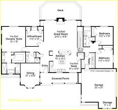 texas ranch house floor plans ranch house plans unique ranch style home plans luxury home plans texas ranch house floor plans