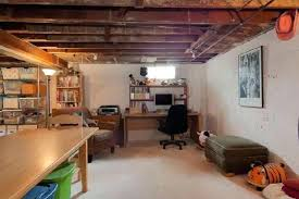 basement bedroom ideas before and after. Unfinished Basement Bedroom Ideas Tags On A  Budget Cheap Industrial For Kids Before And After