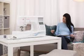 quantum stylist 9960 sewing machine