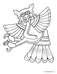 Print Owl Coloring Page Adults Colouring Pages For Toddlers ...