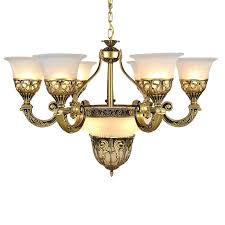 french lighting chandeliers nz antique uk