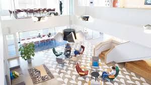Best Colleges For Mba In Interior Designing Global One Year Mba Mba In International Business Hult