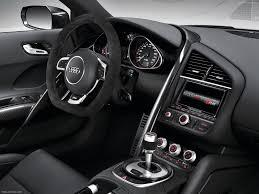 black audi r8 interior. black audi r8 interior