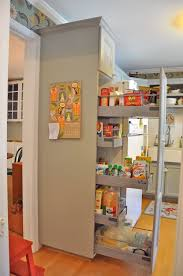 Pull Out Kitchen Shelves Ikea Pull Out Pantry Hardware Ikea Home Design Ideas