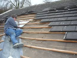 acoma roofing low cost roofing tiles las vegas roofing supply acoma roofing clay roof