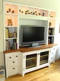 Custom TV Stands | Entertainment Centers | CustomMade.com