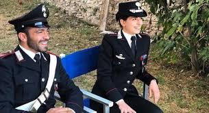 Maria Chiara Giannetta è il nuovo Capitano di Don Matteo 11 ...