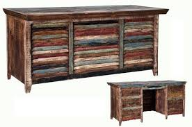 rustic home office furniture. rustic home office furniture depot pictures
