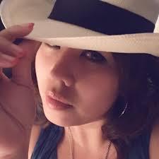 Bernadette Aguilar (@amore_888)   Twitter
