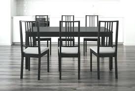 dining room sets ikea simple dining room set on regarding dinner table chairs org 1
