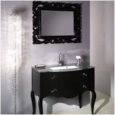 30 inch bath vanity without top. bathroom. 30 inch bath vanity without top