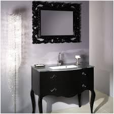 Bathroom Vanity Black Bathroom 24 Inch Black Bathroom Vanity With Sink Black Bathroom