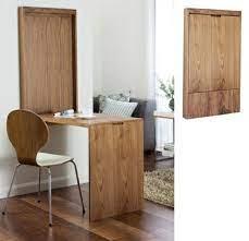 wall folding tables folding wooden